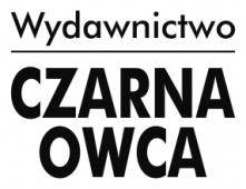 logo_czarna_owca_bez_www_def484f3e9