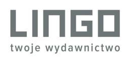 logo_lingo_twoje_wydawnictwo