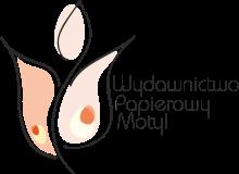 logo_wydawnictwo_kolor
