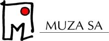 muza-sa-002