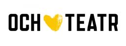 Och-Teatr-logo-1900x700_c