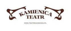 teatr_kamienica