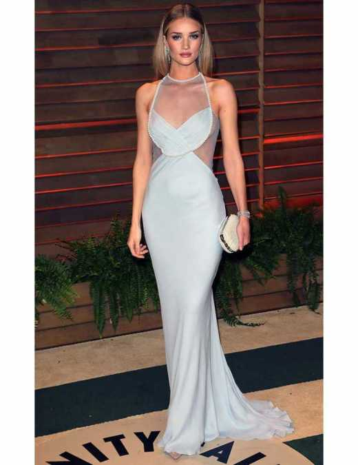 1400514340-rosie-huntington-whiteley-attends-the-2014-vanity-fair-oscar-party-hosted-by-graydon-carter-on-march-2-2014-in-west-hollywood-getty__large