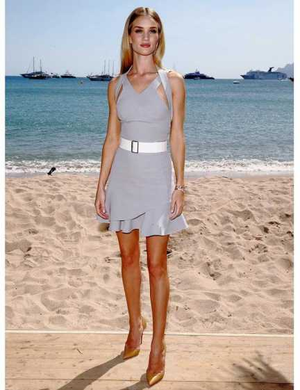 1400770997-rosie-huntington-whiteley-photocall-to-launch-the-25th-anniversary-magnum-short-film-by-wim-wenders-at-the-67th-annual-cannes-film-festival-on-may-20-2014-cannes-getty__large