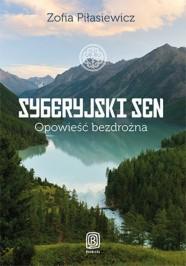 172322_polska