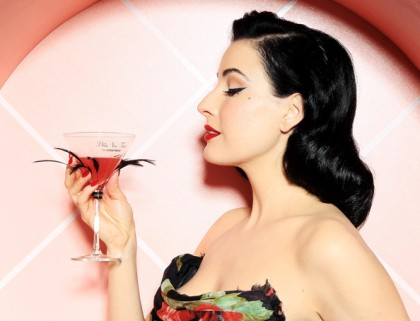 Dita+Von+Teese+Launches+My+Private+Cointreau+BFTIymADhQJl
