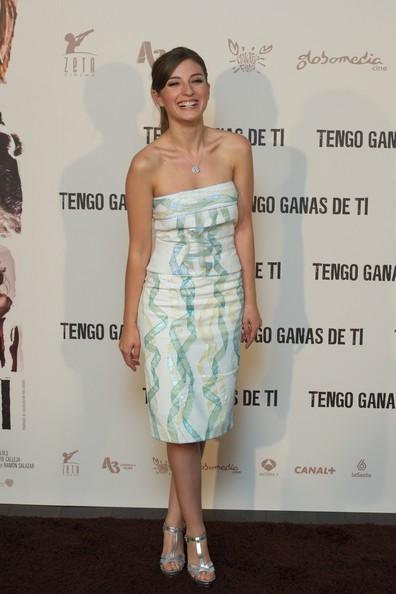 Maria+Valverde+Heels+Strappy+Sandals+zRezdiwVvR9l