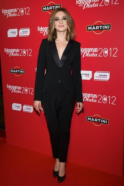 Maria+Valverde+Suits+Pantsuit+Tq2bvgncyH8l