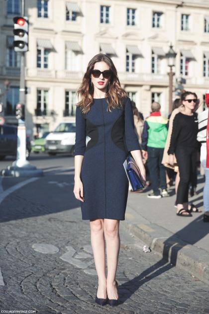 Paris_Fashion_Week_Spring_Summer_15-PFW-Street_Style-Maria_Valverde-Nina_Ricci-