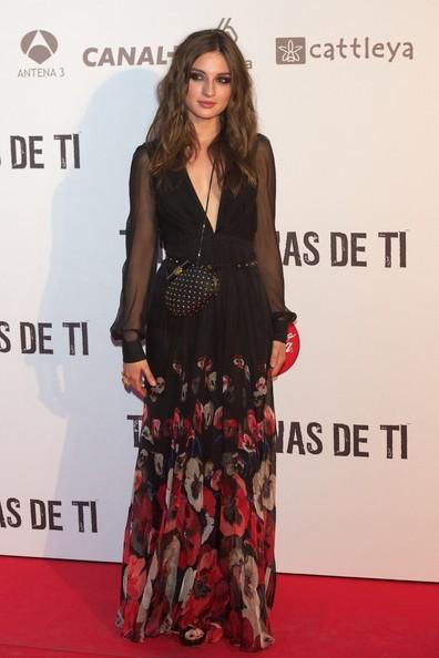 Tengo+Ganas+de+Ti+Premiere+Madrid+pjAkgxZyQTGl