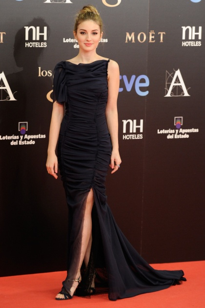 vestidos-goya-2013-maria-valverde