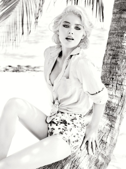 amber-heard-for-guess-summer-2012-photoshoot-21