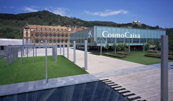 BarcelonaCosmoCaixa-T24-a
