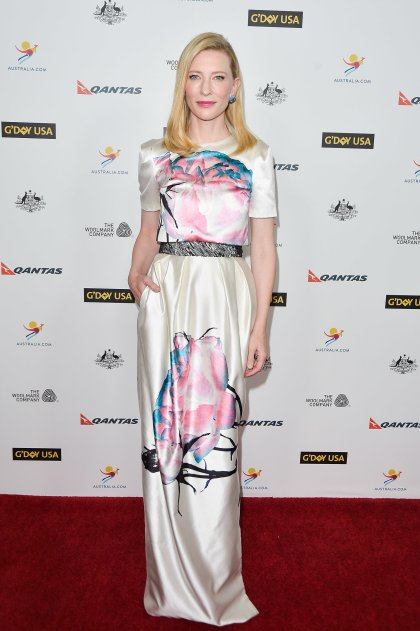 Cate-Blanchett-GDay-USA-Los-Angeles-Black-Tie-Gala