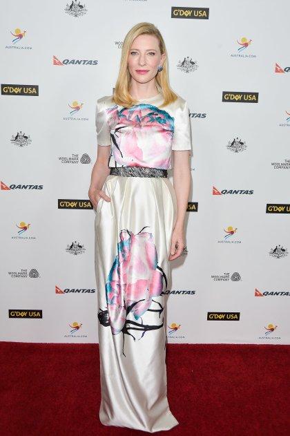 Cate-Blanchett-GDay-USA-Los-Angeles-Black-Tie-Gala