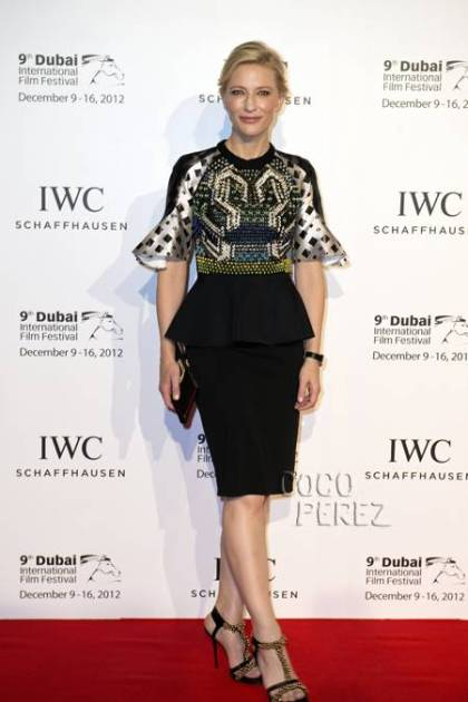 cate-blanchett-peter-pilotto-iwc-gulf-filmmakers-awards-gala-dubai__oPt