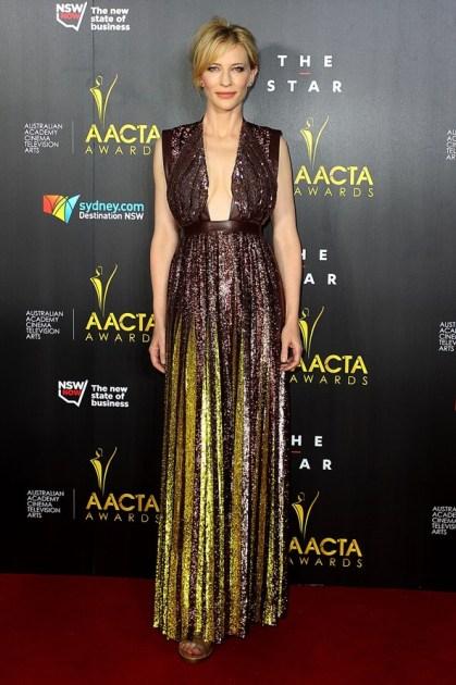 Cate-Blanchett-Vogue-30Jan14-Getty_b_592x888