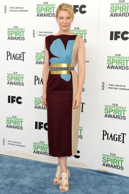 Cate-Blanchett-Vogue-3Mar14-rex_b_592x888