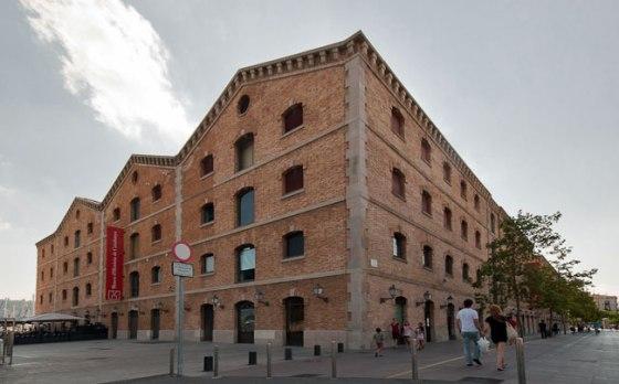 hi_bcn_historii_katalonii