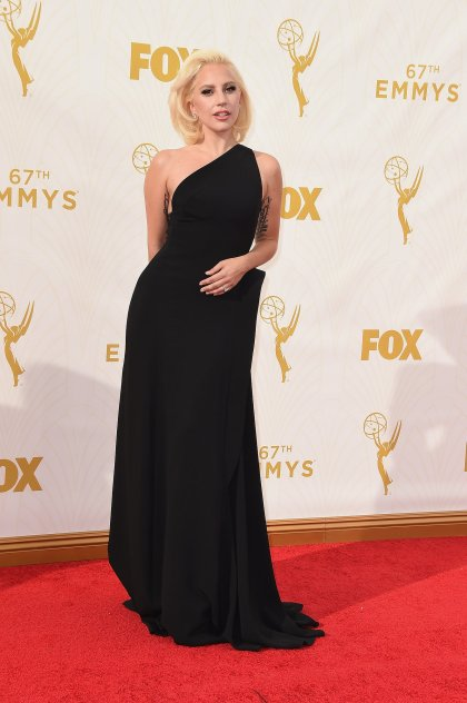 lady-gaga-emmys-red-carpet-2015