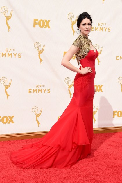 laura-prepon-emmys-red-carpet-2015
