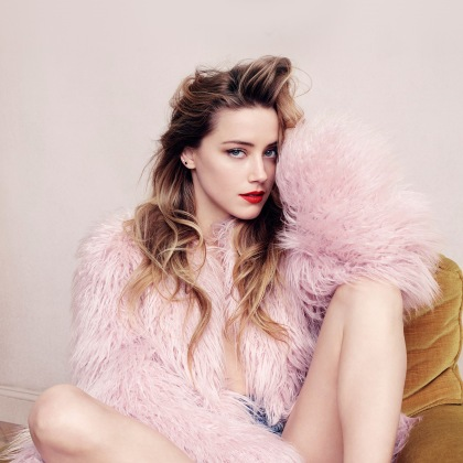 papers.co-hf99-amber-heard-sexy-actress-film-photoshoot-9-wallpaper