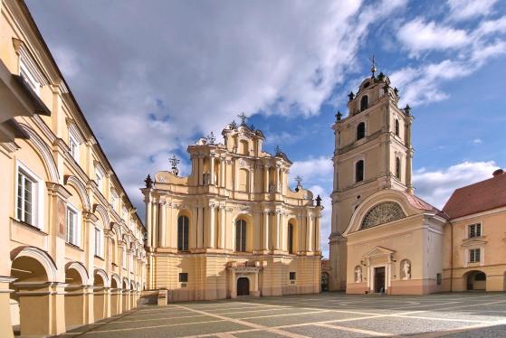 St_Johns-Church