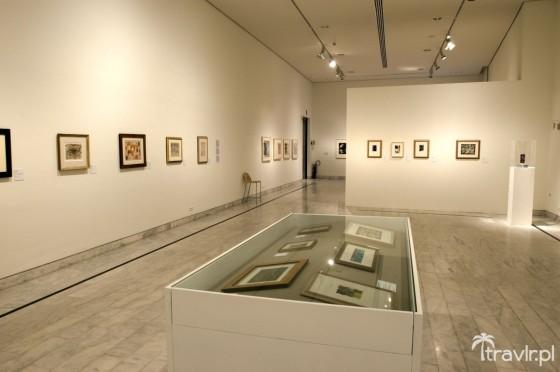 wczesne-lata-wystawa-malarstwa-hiszpanskiego-malarza-pabla-picassa-w-muzeum-picassa-w-barcelona-hiszpania-V1_MAIN-514