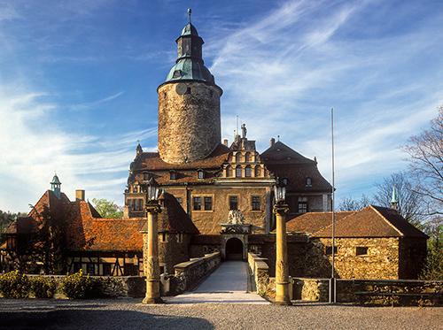 Czocha-zamek-z-XIIIwieku-3563147