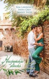 Hiszpanskie-oliwki_Kim-Lawrence-India-Grey-Maisey-Yates,images_big,19,978-83-276-1580-0