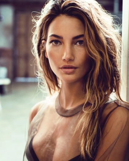 lily-aldridge-marc-hom-tatler-uk-photos-fotos-041413-2