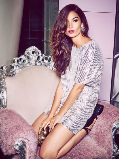 lily-aldridge-photoshoot-for-nelly.com-2014-_1