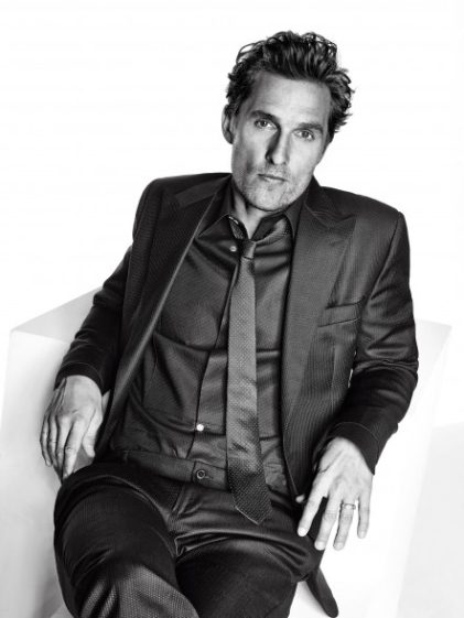 matthew-mcconaughey-loptimum-photo-shoot-2014-2015-001