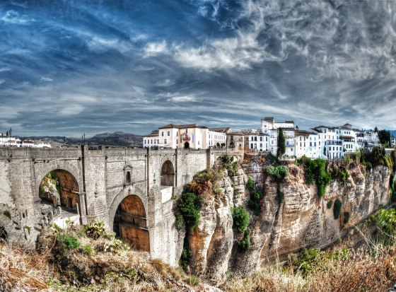 The-Great-Ronda-Bridge
