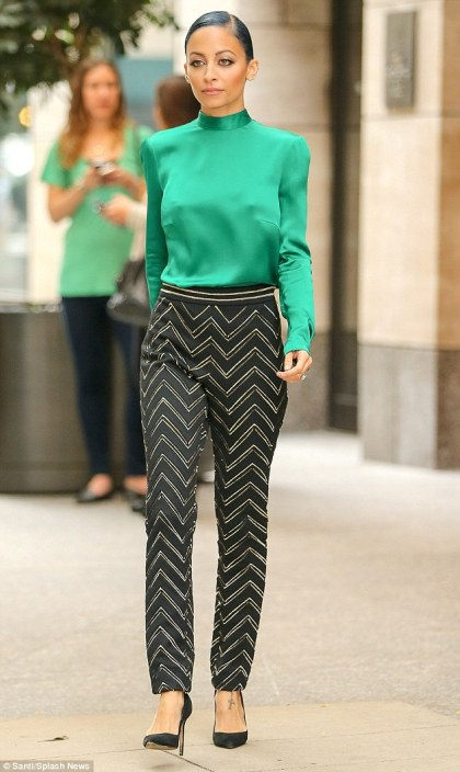 1413399861079_Image_galleryImage_Nicole_Richie_steps_out_i