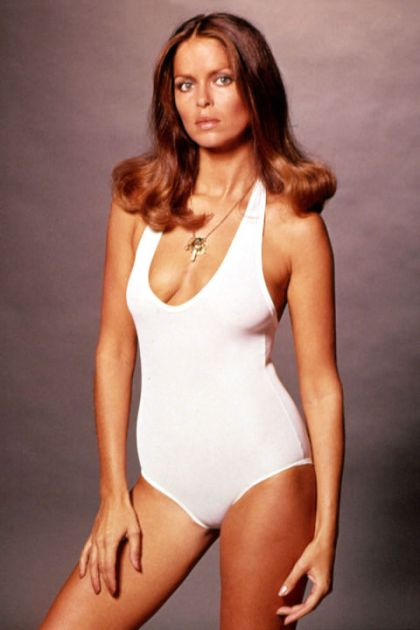 54bbd9724ab16_-_hbz-bond-girls-1977-barbara-bach