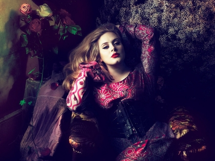 Adele-Beautiful-Photoshoot-Wallpaper-HD