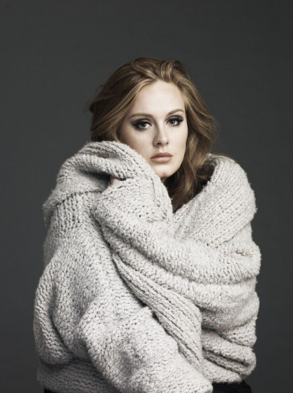 Adele-Unknown-Photoshoot-01