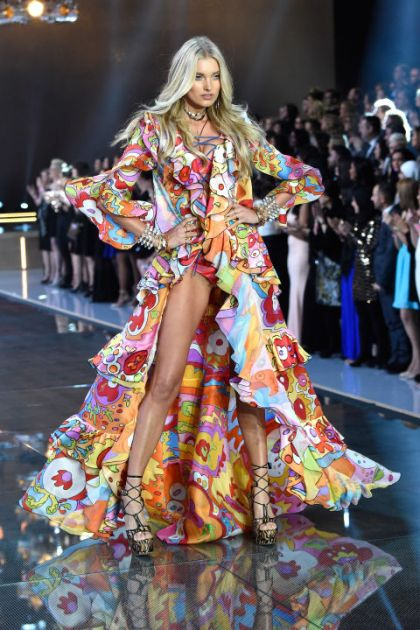 hbz-vs-runway-2015-gettyimages-496565768