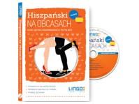 hiszpanski_na_obcasach