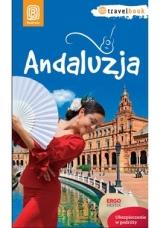andaluzja_travelbook_IMAGE1_318159_3