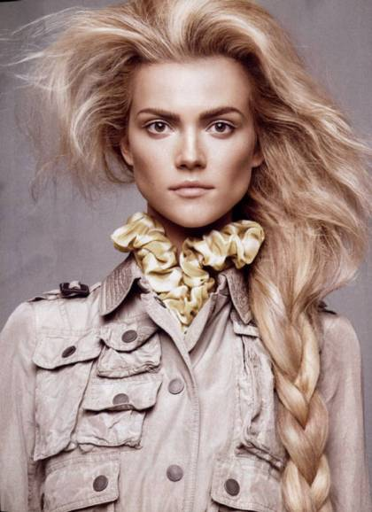 Kasia-Struss-Vogue-2