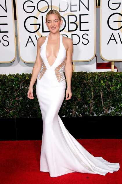 kate-hudson-golden-globe-awards-los-angeles-january-2015-rex__large