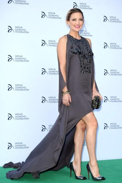 Kate-Hudson-Vogue-9Jul13-Rex_b_592x888