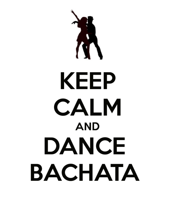 keep-calm-and-dance-bachata