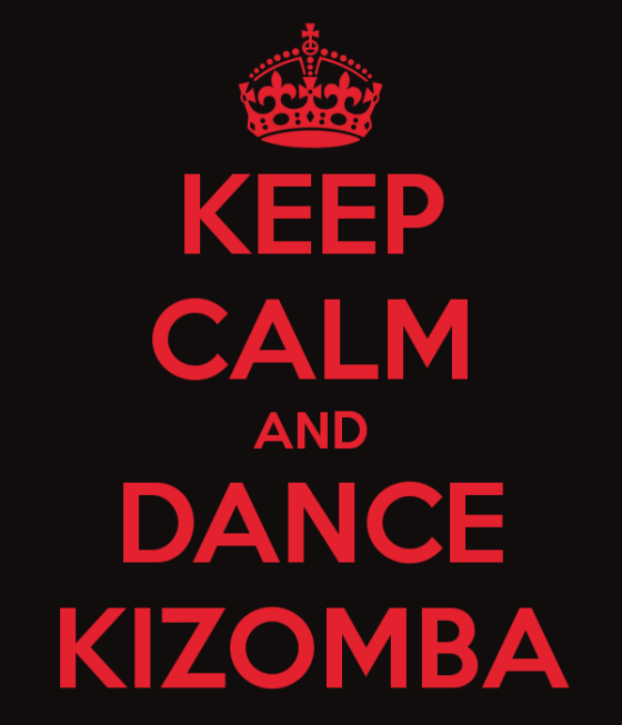 keep-calm-and-dance-kizomba-5