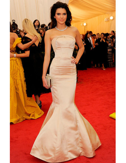 kendall-jenner-charles-james-beyond-fashion-costume-institute-gala-at-the-metropolitan-museum-of-art-may-5-2014-new-york-city-getty_GA