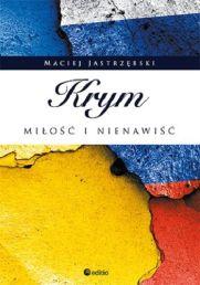 krym-milosc-i-nienawisc-b-iext30467268