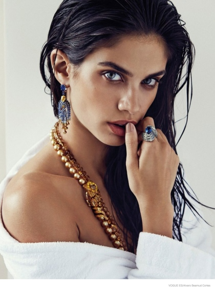 sara-sampaio-jewelry-beauty1