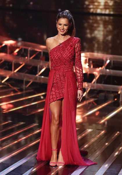 cheryl-fernandez-versini-cole-zuhair-murad-x-factor-november-2014-splash__large